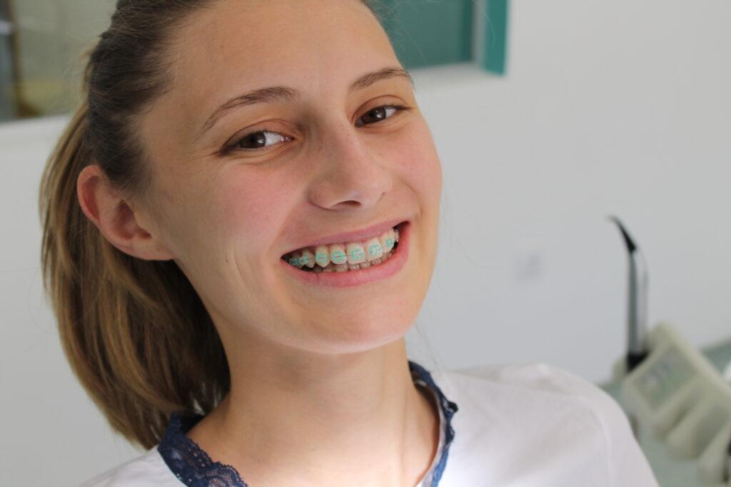 Ortodoncija Nešković Dent